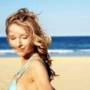 summer-hair-care-tips_image1